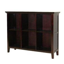 "Ferndale 36"" Bookcase"