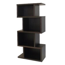 """Conrad 69"""" Bookcase"""