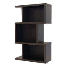 """Conrad 50.5"""" Bookcase"""