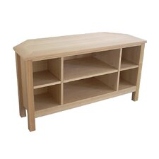 "Oakrige 39"" TV Stand"