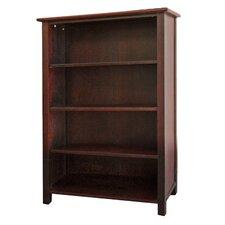 "Austin 48"" Bookcase"
