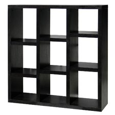 "Richdale 49"" Bookcase"