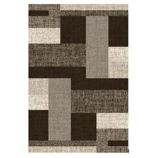 Lexington Color Block Rug