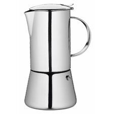Aida Espresso Pot