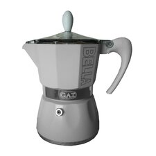 Coloranda Espresso Pot