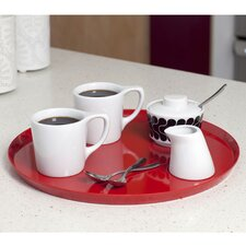 <strong>notNeutral</strong> LINO Coffee Mug Gift Set (Set of 2)