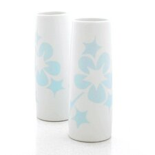 <strong>notNeutral</strong> Flora Vase (Set of 2)