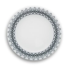 Ribbon Platter