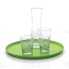 <strong>notNeutral</strong> Links Barware Set