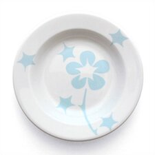 Flora Rim Bowl (Set of 4)