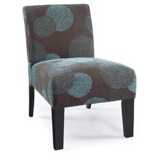 Slipper Chairs Wayfair