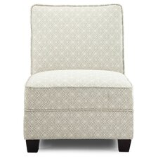 Ryder Gigi Slipper Chair