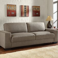 <strong>DHI</strong> Halo Convertible Sofa