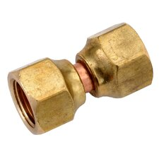 Low Lead Swivel Nut