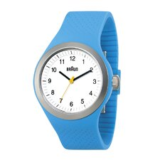 Women's Sport Watch