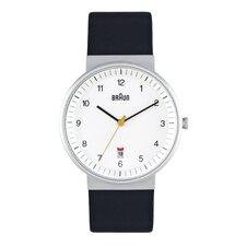 Men's Classic Analog Watch
