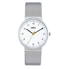<strong>Braun</strong> Women's Classic Analog Watch