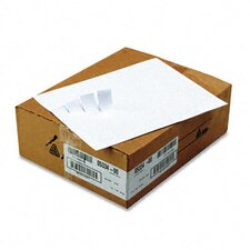 Self-Adhesive Address Labels for Copiers, 16500/Box