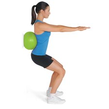 Core Training Ball