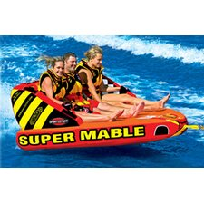 Super Mable Towable Tube