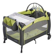 Portable BabySuite Premier