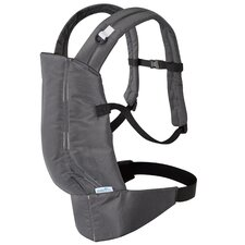 <strong>Evenflo</strong> Natural Fit Soft Digital Baby Carrier
