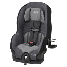 Tribute Sport Convertible Car Seat