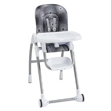 <strong>Evenflo</strong> Modern High Chair