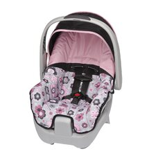 Nurture Infant Car Seat