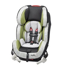 Symphony Porter Elite Convertible Car Seat