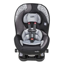 Triumph 65 LX Convertible Car Seat