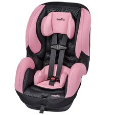 SureRide 65 DLX Convertible Car Seat