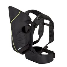 Active Loopsy Baby Carrier