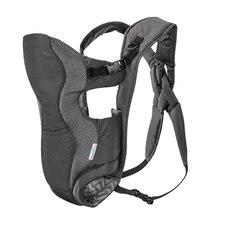 <strong>Evenflo</strong> Breathable Baby Carrier