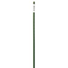 """2"""" Steel Plant Stake (Set of 20)"""