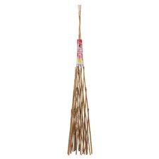 "72"" Bamboo Trellis (Set of 6)"