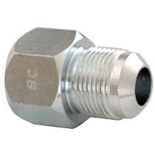 Gas Range Fitting Adapter