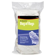 <strong>Buffalo</strong> 1 lb Bag Of Rag