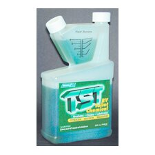 32 oz TST All-Purpose RV Toilet Chemical