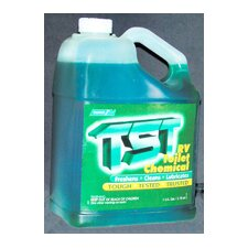 TST All-Purpose RV Toilet Chemical