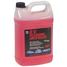 <strong>Camco</strong> 1 Gal RV Anti-Freeze