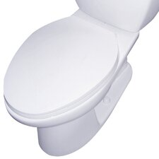 Toscano Design EPA Elongated Toilet Bowl Only