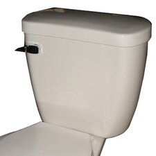 <strong>CascadianMarketing</strong> Grande Toilet Tank Only