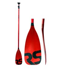 3 Piece Adjustable SUP Paddle