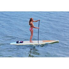 Touring TS116 SUP Board
