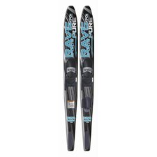 Pure Adult Combos Water Skis
