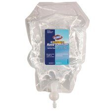 Lavender Scent Disinfecting Wet Wipe - 75 per Canister