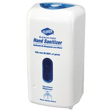Hand Sanitizer Refill Bottle - 1000-ml