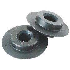 PST1/6 Replacement Cutter Wheels PST026