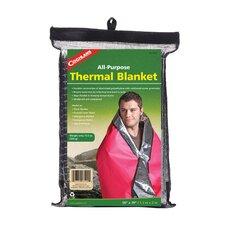 Polyethylene Thermal Blanket